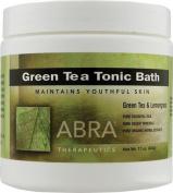 Abra Therapeutics Green Tea Body Soak