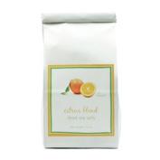 Dead Sea Salts, Citrus Blend