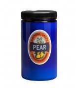 Vintage Bathing Salts - Pear - From Jane Inc.