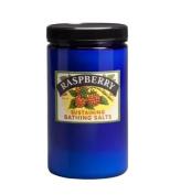 Vintage Bathing Salts - Raspberry - From Jane Inc.
