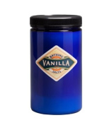Vintage Bathing Salts - Vanilla - From Jane Inc.