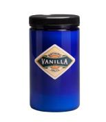 Vintage Bathing Salts - Vanilla - From Jane Inc.