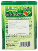"Bath Roman Natural SkinCare ""Forest"" Japanese Bath Salts - 680g"