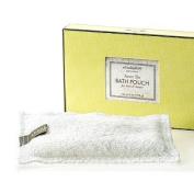 ElizabethW Bath Pouch - Sweet Tea