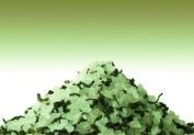 Green Tea Signature Botanical Bulk Bath Salts Blend - 2.27kg.