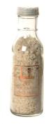 Chatto Dead Sea Pure Bath Salt