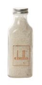 Chatto Pure Atlantic Sea Bath Salt