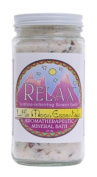 Little Moon Essentials R-12 Relax Bath Salt Large