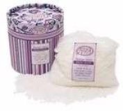 Bath & Body Bath Salts Midnight Orchid 420ml
