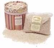 Bath & Body Bath Salts Vanilla Spice 420ml