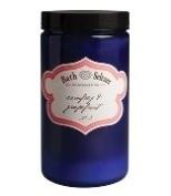 Jane Inc. Bath Seltzer :