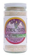 Little Moon Essentials OAT-12 Oatmeal Heaven Bath Salt Large