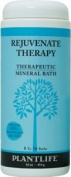 Rejuvenate Therapeutic Mineral Bath Salt - 470ml