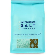 Harmony - Foaming Bath Salts - 0.91kg Bag