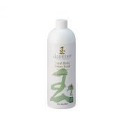 Jadience Herbal Formulas Total Body Detox Bath Soak (16 oz) Restore Your Chi