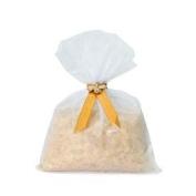 Royal Extract Bath Salts in a Bag