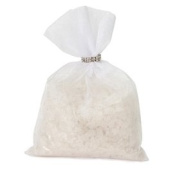 Tryst Bath Salts in a Bag