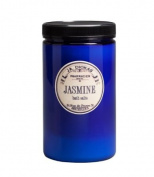 Vintage Bathing Salts - Jasmine - From Jane Inc.