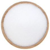 Dendritic Salt- 4.54kg Bag