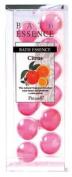 Citrus Essence Bath Patmos 12 pcs