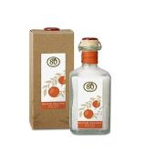 Blood Orange Bath Salts 410ml by 80 Acres