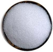 MINERAL DEAD SEA BATH SALT MIX- PLAIN - FINE GRAIN - 9.07kg