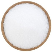 Pacific Sea Salt 9.07kg Bulk