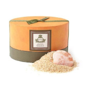 Agraria Balsam Bath Salts