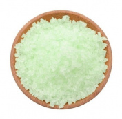 Cool Mint Bath Salts 4.54kg Bag