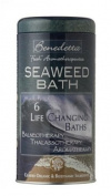 Seaweed Bath - 6 Baths