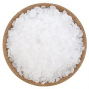 Relaxing Lavender, Dead Sea Mineral Soak 4.54kg Bag