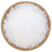 Worldspa Bath Salts - 9.07kg - A Blend of Pacific Sea Salt, Dead Sea Salt & European Sea Salt