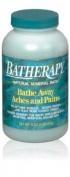 Batherapy Original Mineral Bath Salts Para Labs 9.1kg Powder