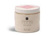 Provence Sante PS Bath Salt Wild Rose, 590ml Jar