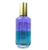 ADEM Alexandra De Markoff Essential Bath Oil 60ml