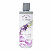 Village Naturals Bath Shoppe Lavender & Chamomile Bath & Body Oil