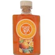Farmona Magic SPA Orange Energy Bath Oil