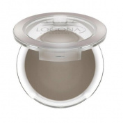 Logona - Body Care & Bath Body Oil, 200ml