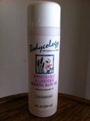 Bodycology Honeysuckle & Lavender Foaming Bath Oil, 240ml