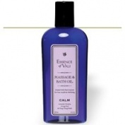 Essence Of Vali Calm Massage & Bath Oil - 120ml