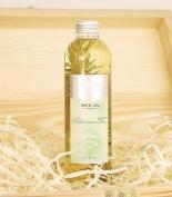 Wai Lana Siberian Fir Bath Oil