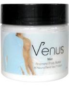 Venus Body Butter - 240ml Man