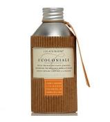 I Coloniali Invigorating Tibetan Shower Cream - 250ml