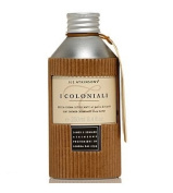 I Coloniali Silky Shower Cream with Shea Butter 250ml shower cream