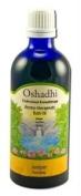 Oshadhi Therapeutic Bath Oil Juniper 100 ml Skin Care Oils