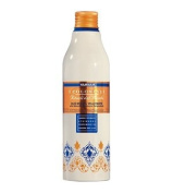 Hammam I Coloniali - Moroccan rose and coriander velvety shower oil 250 ml