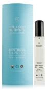 Intelligent Nutrients Certified Organic Destress Express Spirit Essence 45ml
