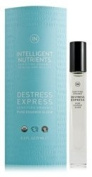 Intelligent Nutrients Certified Organic Destress Express Rollerball 9ml