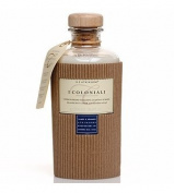 Relaxing Bath Cream with Bamboo 500 ml by I Coloniali