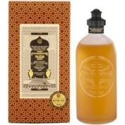 Frankincense & Myrrh Bath Oil 100ml